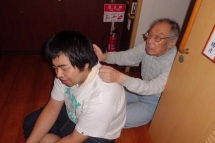 医療法人GHこん松濤20151002